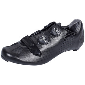 Bontrager XXX Road Shoes Men black